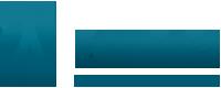 Logo Lambdasi