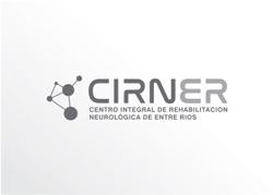 cirner