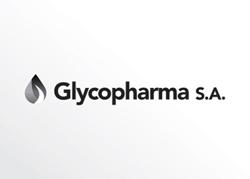 glycopharma