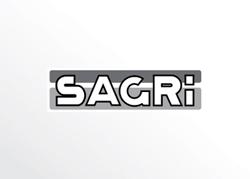 sagri