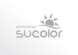 sucolor
