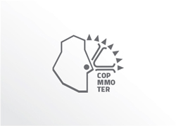 COPMMOTER