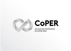 CoPER