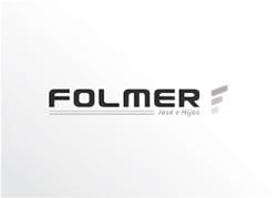 FOLMER